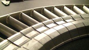 Laboratorio metrologico e macchine di misura certificate a controllo numerico
